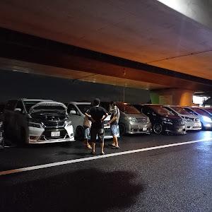 アルファード AGH30Wのカスタム事例画像 ゆまきち《ARIA》関〘輩〙東さんの2020年07月26日02:19の投稿