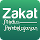 Download Media Pembelajaran Zakat For PC Windows and Mac