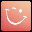 ZiNG - 免费约会应用 icon