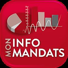 Mon Info Mandats Download on Windows