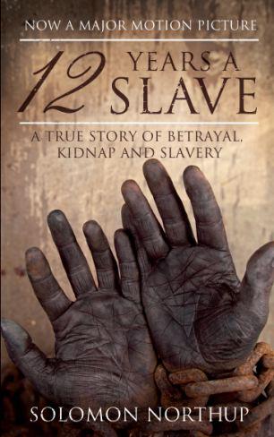12-years-a-slave-book.jpg
