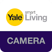 Yale Home View App