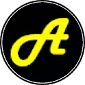 Anendotos icon