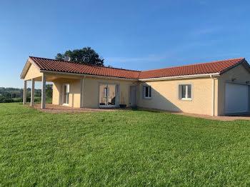 maison à Chauffailles (71)