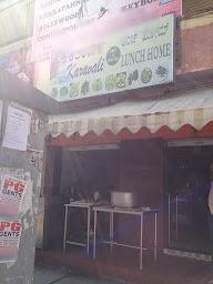 Karavali Lunch Home photo 1