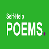 Self Help Poems