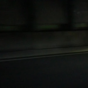 チェイサー JZX100 H9 ツアラーVのカスタム事例画像 ぴんそさんの2019年05月11日15:26の投稿