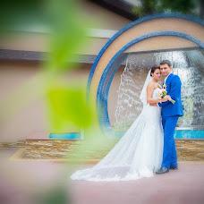 Wedding photographer Elena Kalashnikova (vrnfoto24). Photo of 16.03.2015