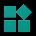 BoredSigns icon