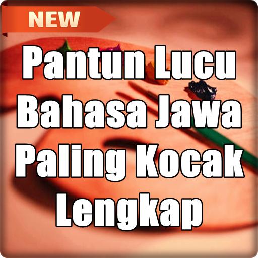 Pantun Lucu Bahasa Jawa Paling Lengkap Dan Kocak Apk Latest Version 1 0 Download Now