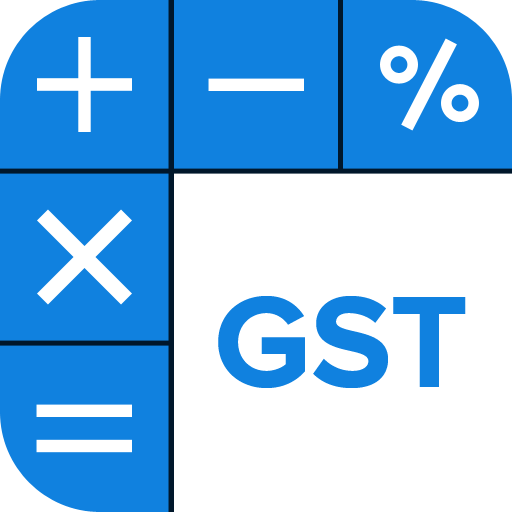 GST Calculator- Tax included & excluded calculator file APK for Gaming PC/PS3/PS4 Smart TV