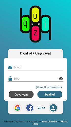 BOQO Quiz 1.0.7 screenshots 2