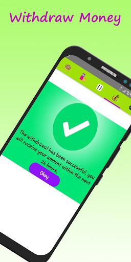 Klik Tak - Make Money Free screenshot 8