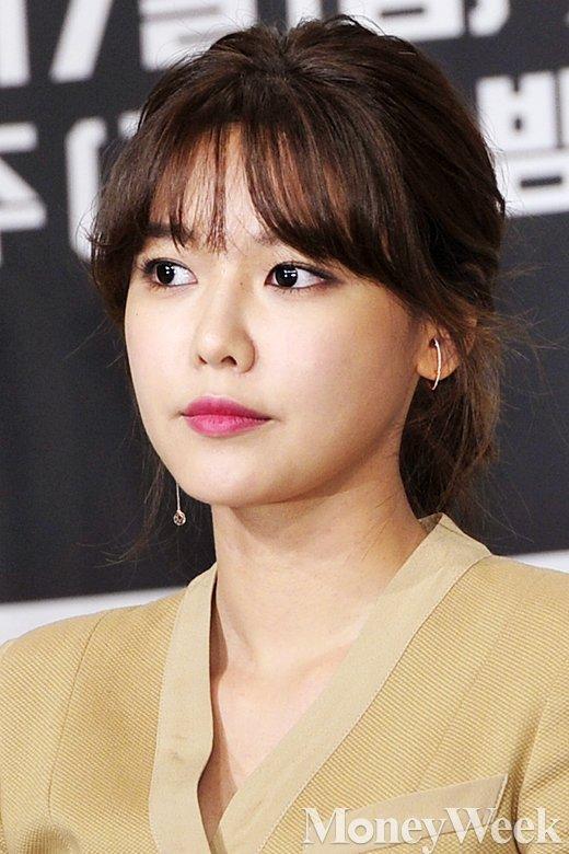 sooyoung warning 5