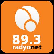 Radyonet