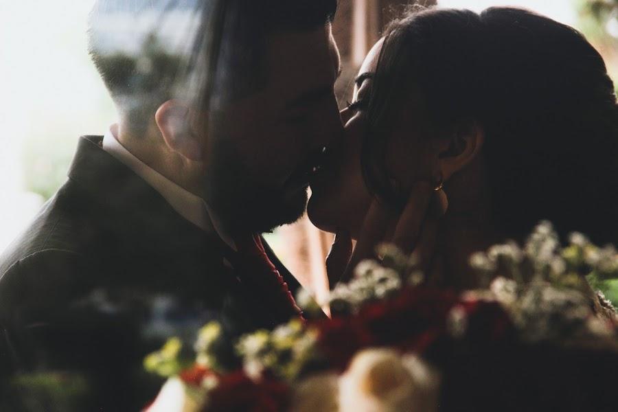 Nhiếp ảnh gia ảnh cưới William Ramírez (williamramirez). Ảnh của 11.05.2019