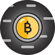 App Claim Free Bitcoin - BTC Mining APK for Windows Phone