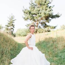 Wedding photographer Renata Hurychová (Renata1). Photo of 27.11.2017