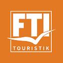 FTI Touristik icon