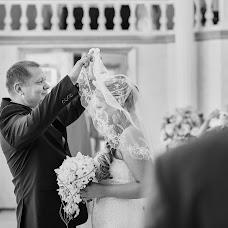 Wedding photographer Aleksey Syrkin (syrkinfoto). Photo of 16.12.2014