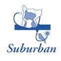 SuburbanVet icon