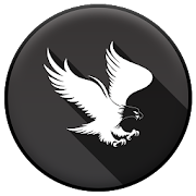 EP - Eagle Plus Icon Pack