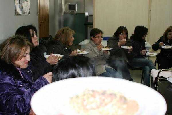 A scuola di Cucina... di D'ALESSIO