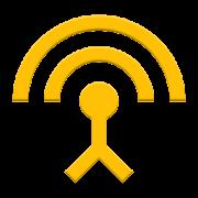Virtual Beacon