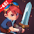 Evoland 2 file APK for Gaming PC/PS3/PS4 Smart TV