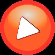 Mustafa Ceceli Irem Derici Kiymetlim Mp3 1 0 Android Apk Free Download Apkturbo