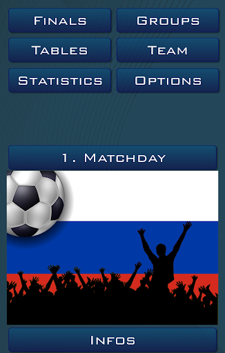 World Cup 2018 Coach Pro  screenshots 3