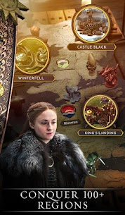 Game of Thrones Conquest 1.10.229777 3