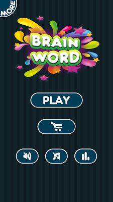 WordBrain: Word Puzzle - screenshot