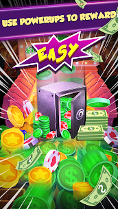 Pusher Mania MOD (Unlimited Coins) 3