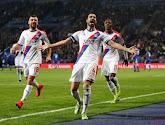 Een speler van Crystal Palace liep het meeste kilometers in de Premier League