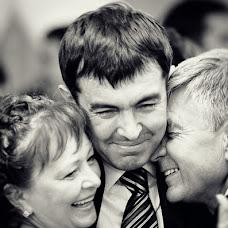 Свадебный фотограф Ренат Мансуров (Renat-M). Фотография от 15.11.2012