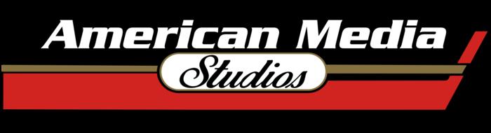 American Media Studios