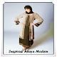 Download Inspirasi Abaya Modern For PC Windows and Mac