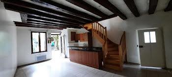 maison à Saint-Avertin (37)