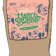 Hardscrabble Blend