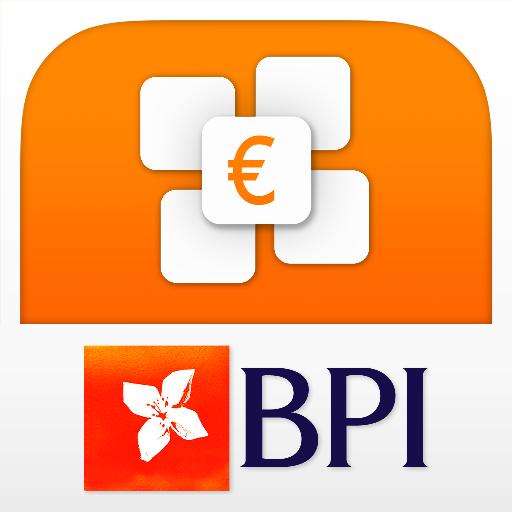 BPI-APP