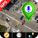 GPS Satellite View Map & Voice GPS Navigation apk