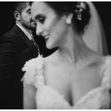 Wedding photographer Carlos Carnero (carloscarnero). Photo of 19.06.2018