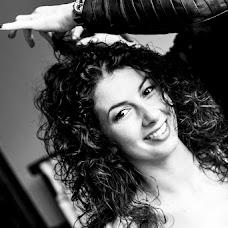 Fotografo di matrimoni Alessio Bazzichi (bazzichi). Foto del 29.09.2015