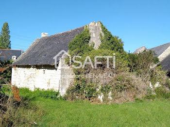 maison à Huismes (37)
