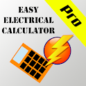 Easy Electrical Calculator Pro