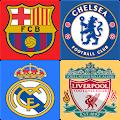 Football Club Logo Quiz download