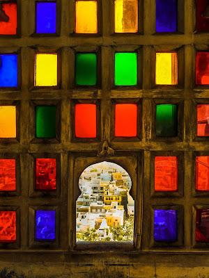 la finestra sull'India di antonio_silvestrini