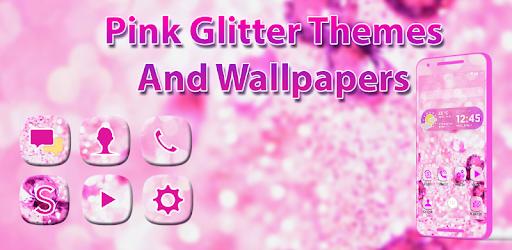Приложения в Google Play – <b>Pink Rose</b> Flowers Love Themes and ...