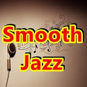 Smooth Jazz music